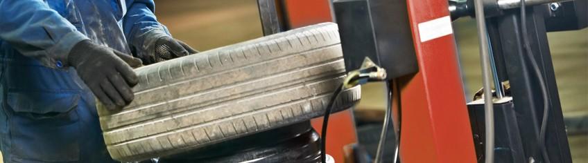 banden en wielenservice slide